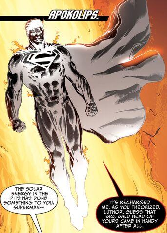 File:Superman Prime Earth 0038.jpg