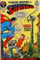 Superman v.1 246