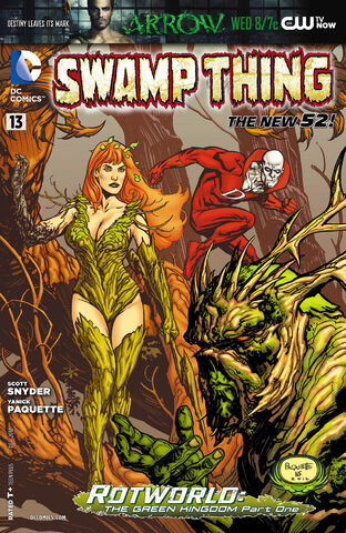 File:Swamp Thing Vol 5 13.jpg