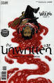 Unwritten Vol 1 37