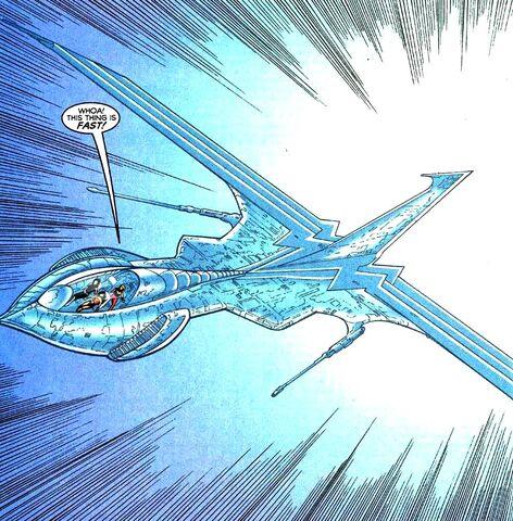 File:Wonder Woman Invisible Plane.jpg