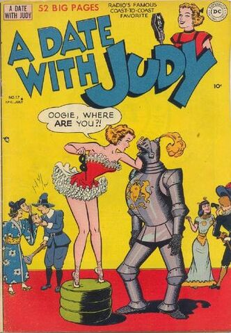 File:A Date With Judy Vol 1 17.jpg