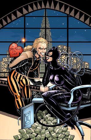 File:Catwoman 0095.jpg