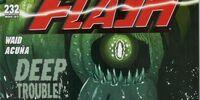Flash Vol 2 232
