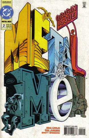 File:Metal Men v.2 2.jpg