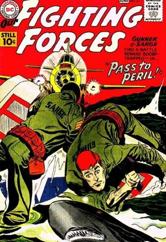 File:Our Fighting Forces Vol 1 61.jpg