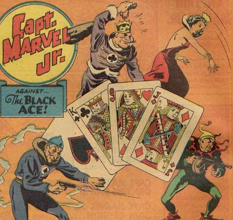 File:Ace, King, Queen and Jack of Crime.jpg