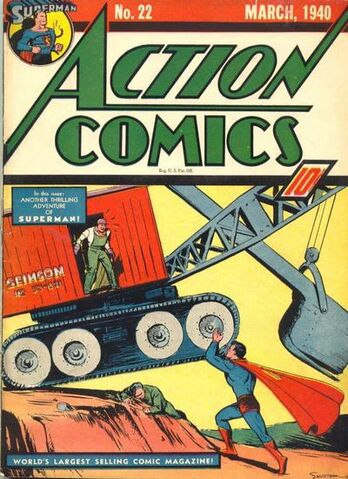 File:Action Comics 022.jpg