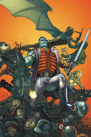 File:Flashpoint Frankenstein and the Creatures of the Unknown Vol 1 1 Textless.jpg