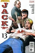 Jack of Fables Vol 1 13