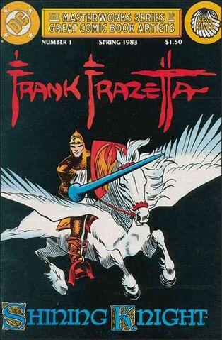 File:Masterworks Series of Great Comic Book Artists Vol 1 1.jpg