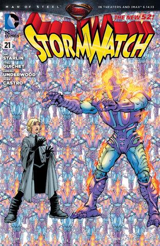 File:Stormwatch Vol 3 21.jpg