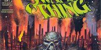 Swamp Thing Vol 2 128