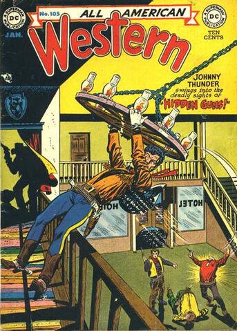 File:All-American Western Vol 1 105.jpg