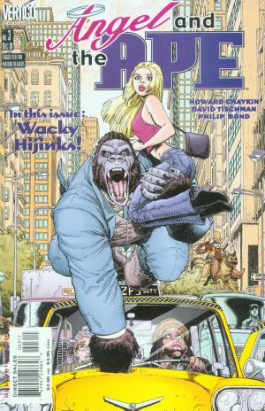 File:Angel and the Ape Vol 3 3.jpg