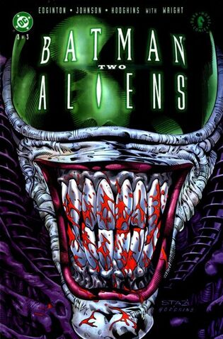 File:Batman Aliens Vol 2 3.jpg