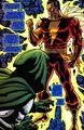 Captain Marvel 0039