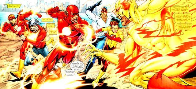 File:Flash Family 013.jpg