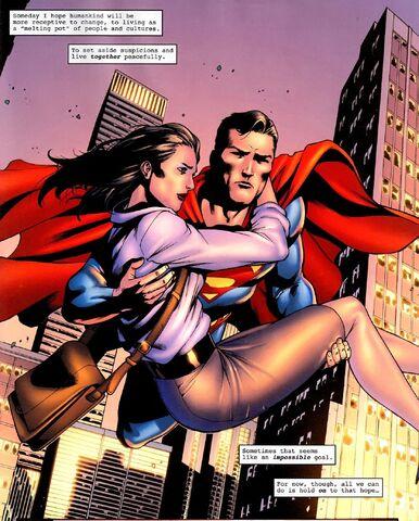 File:Superman 0183.jpg