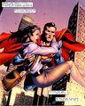 Superman 0183