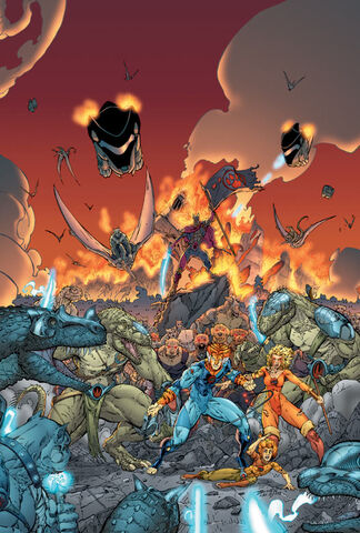 File:Thundercats Dogs of War Vol 1 2 Textless.jpg