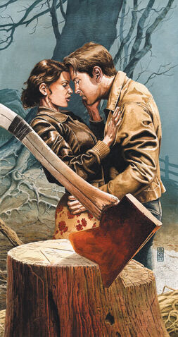 File:Y The Last Man Vol 1 8 Textless.jpg