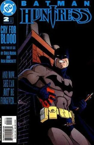 File:Batman Huntress Cry for Blood 2.jpg