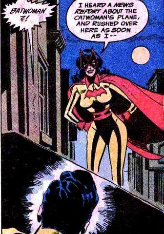 File:Batwoman Earth Two 1.jpg