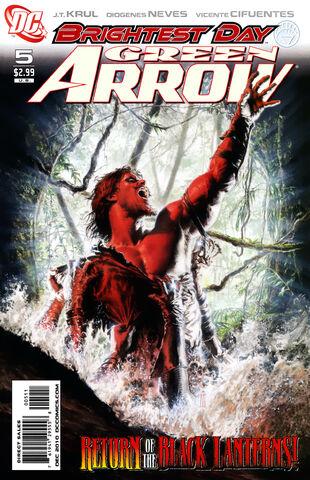 File:Green Arrow Vol 4 5.jpg