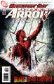 Green Arrow Vol 4 5