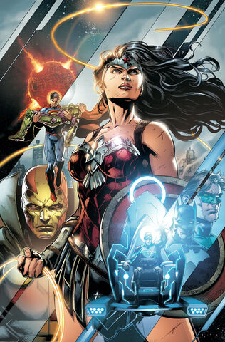 File:Justice League Vol 2 42 Textless.jpg
