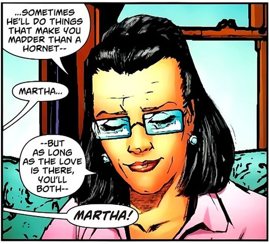 File:Martha Kent Last Family of Krypton 001.jpg