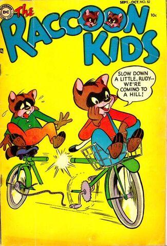 File:Raccoon Kids Vol 1 52.jpg