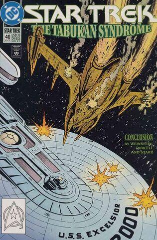 File:Star Trek Vol 2 40.jpg