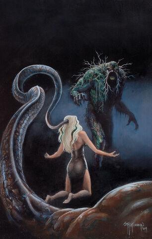 File:Swamp Thing Vol 4 14 Textless.jpg