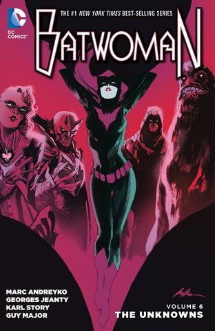 File:Batwoman The Unknowns.jpg