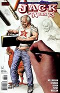 Jack of Fables Vol 1 38