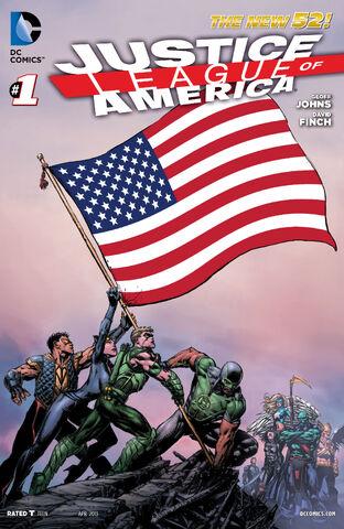 File:Justice League of America Vol 3 1.jpg