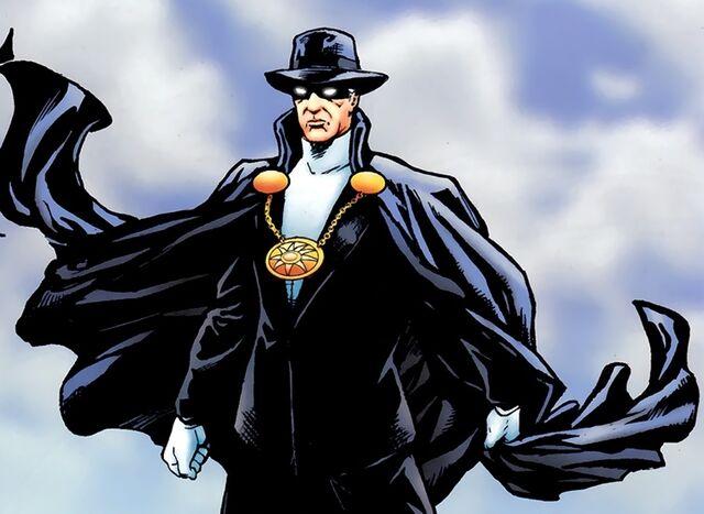 File:Phantom Stranger 023.jpg