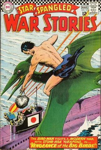File:Star-Spangled War Stories Vol 1 131.jpg