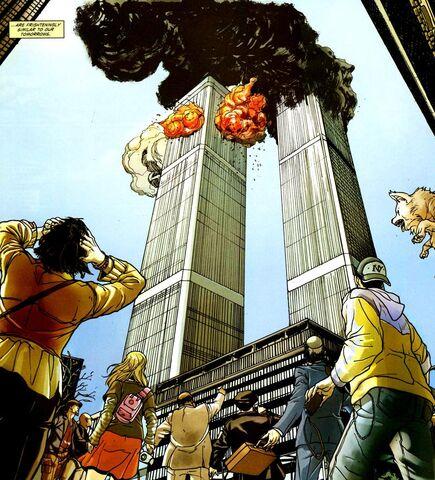 File:World Trade Center 002.jpg