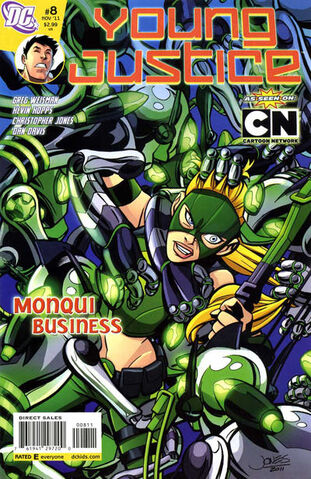 File:Young Justice Vol 2 8.jpg