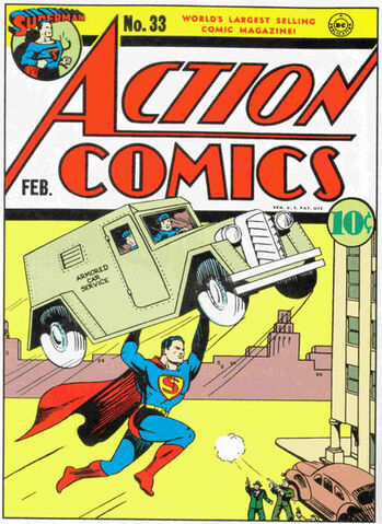 File:Action Comics 033.jpg