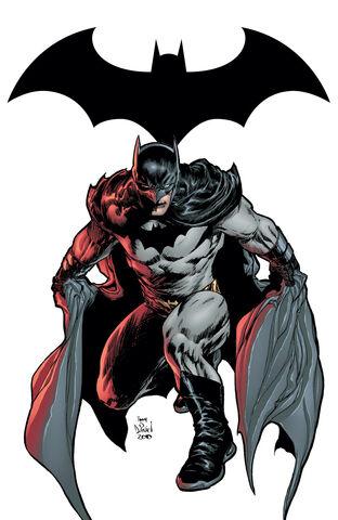 File:Batman Dick Grayson 0007.jpg