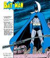 Batman Earth-Two 0015