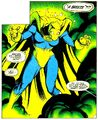 Doctor Fate Linda Strauss 001