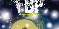 FBP: Federal Bureau of Physics Vol 1 24