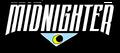 Thumbnail for version as of 03:30, September 17, 2015