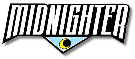 File:Midnighter (2015) DC Logo.png
