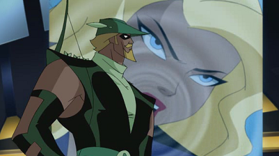 File:Oliver Queen DCAU 008.png